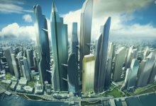 Future City: Toronto to Test Google's Utopian Vision