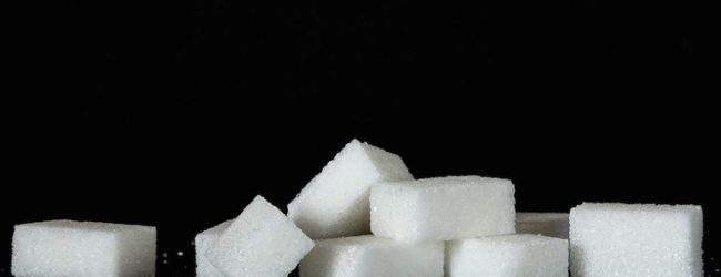 Is There a Link Between Sugar & Cancer?