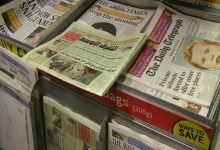 'Unreached, unheard, unreported': Civic Journalism