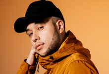 Review: Jax Jones at The O2 Academy