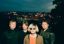 Live Review: The Charlatans at O2 Academy