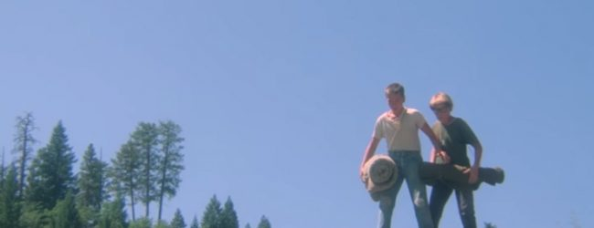 Golden Oldie: Stand By Me (1986)