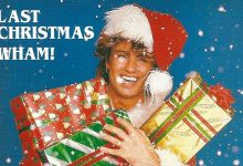 A Love Letter To… Christmas Music