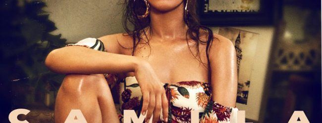 Album Review: Camila Cabello's 'Camila'