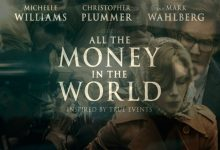 All the Money in the World (15) Review