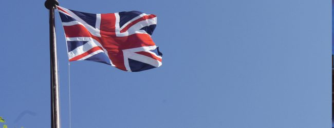 Rise in international applications to UK universities