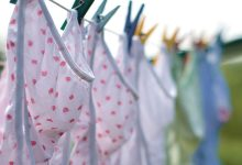 Newcastle launches Knicker Revolution