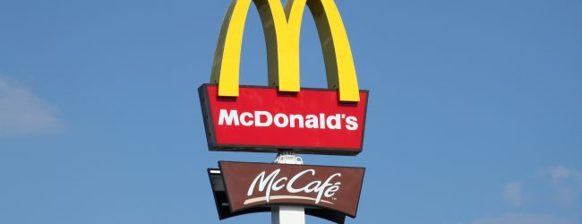 8 Things Mcdonald's Workers Want you to Know