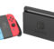 The case for a Nintendo Switch 'Pro'