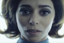 Review: Black Mirror (Series 4)