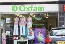 Oxfam: A Crisis of Moral Leadership?