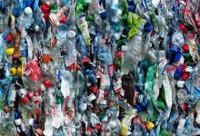 UK Government Eyeing Norwegian Recycling System