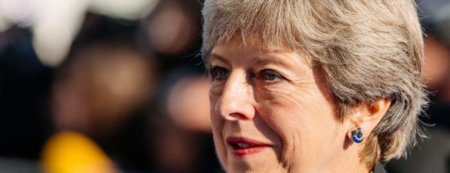 May's review of tuition fees