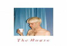 Album Review: Porches' 'The House'