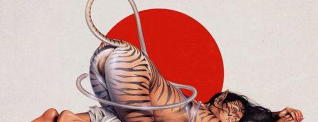 Album Review: Tyga's 'Kyoto'