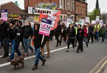 The Lecturer Strike: What's Going On?