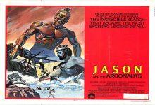Golden Oldie: Jason & The Argonauts (1963)