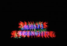 Album Review: Franz Ferdinand's 'Always Ascending'
