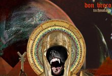 Album Review: DON BROCO's 'Technology'