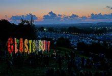 Festivals around the world