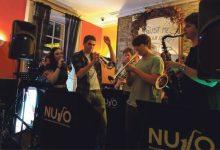 On Campus: NUJO Jazz Jam at Bar Loco