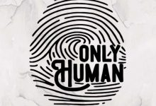 "NU Christian Union Society Launches ""Only Human"" Week"