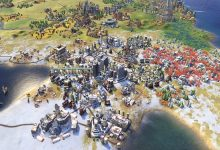 What I'm Playing – Civilization VI: Rise and Fall