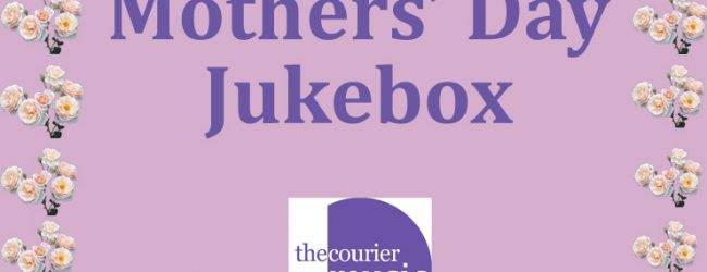 Mother's Day Jukebox