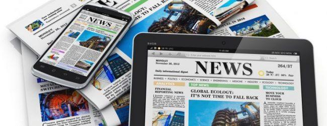 Mass Media Monopolies