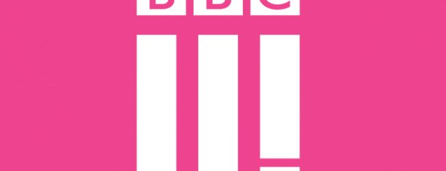 Is online BBC3 really all that relevant?