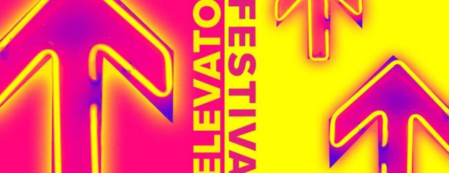 Live Theatre brings us a week of fun in 'Elevator Festival'