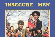 Album Review: Insecure Men