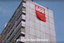International Film : Good Bye, Lenin! (2003)