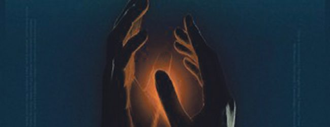 Album Review: Lo Moon