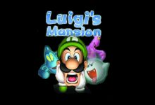 Luigi's Mansion on 3DS – what's set to change?
