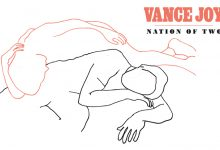 Album Review: Vance Joy's 'Nation of Two'