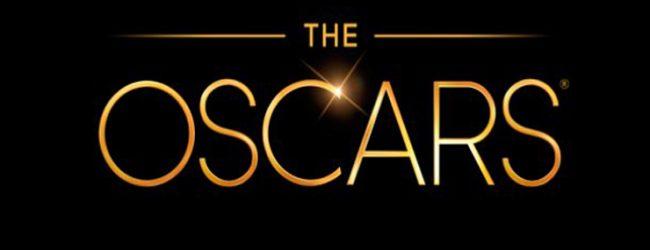 The Oscars 2018