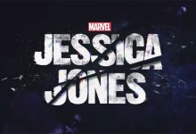 Review: Jessica Jones: Season Two