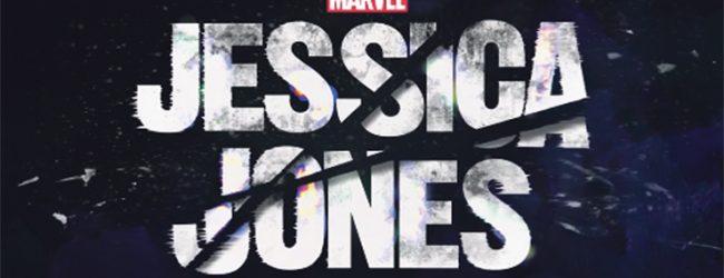 Review: Jessica Jones: Season Two