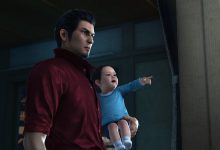Review – Yakuza 6: The Song of Life
