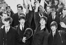 Ed Sheeran: Beatles for Sale