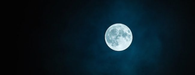 Mythbusters: Could you shoot the moon?