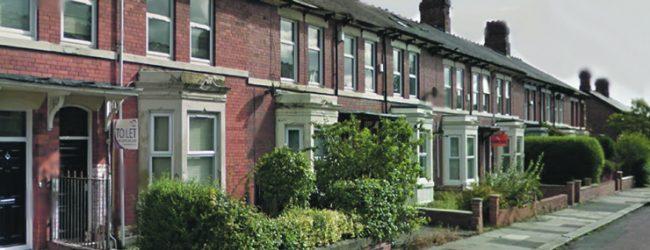 Students tenants lose deposits in housing nightmare