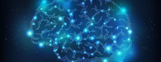 Digital afterlife industry should be regulated