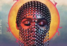 Album Review: Janelle Monáe's 'Dirty Computer'