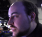 Video Game critic Totalbiscuit dies of Bowel Cancer