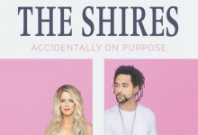 Album Review: The Shires' 'Accidentally on Purpose'