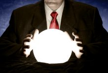 The Courier Gaming Crystal Ball: What lies in store for the world of Video Games?