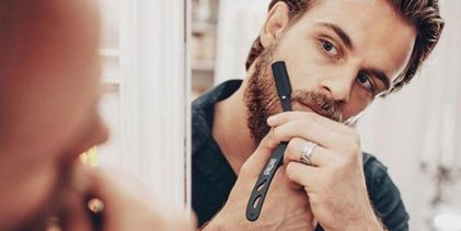 Beard Beauty: A Guide