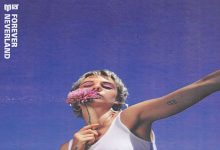 Album Review: MØ – Forever Neverland
